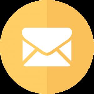 E-mail (1)