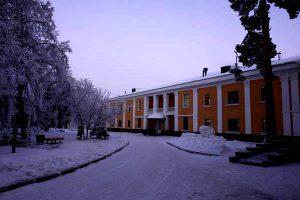 Zima42