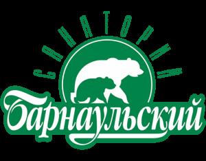 cropped-Logotip-FON-512x400