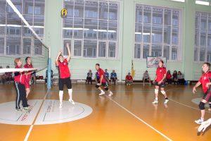sportzal11